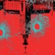 Stress/Abidaz/Denz/Bynblock/Sebbe Staxx/N/Firat Alby/Chris Mhina Sthlm stad (feat.Abidaz/Denz/Bynblock/Sebbe Staxx/N/Firat Alby/Chris Mhina) [Remix]