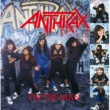 Anthrax I'm The Man [Def Uncensored Version]