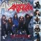 Anthrax I'm The Man
