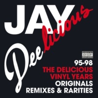 The Pharcyde Y? (Be Like That) (feat.J・ディラ) [Jay Dee Remix]