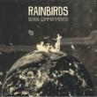 Rainbirds Seven Compartments [Radio Edit]