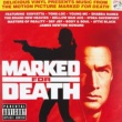 ヴァリアス・アーティスト Marked For Death [Original Motion Picture Soundtrack]