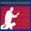 Chuck Berry Chuck Berry In Memphis
