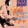 Chuck Berry Rock 'N' Roll Rarities