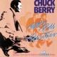 チャック・ベリー ROCK'N ROLL RA/CHUCK