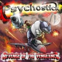 Psychostick New to the Neighborhood (Skit)