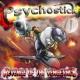 Psychostick Revenge of the Vengeance (Skit)