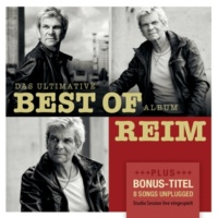 Matthias Reim Das ultimative Best Of Album