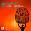 Various Artists WePlay Club Essentials - Thailand Edition