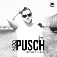 Nico Pusch Airport (Intro)