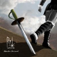 Re* Abandon the sword