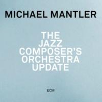 Michael Mantler Update Five [Live]