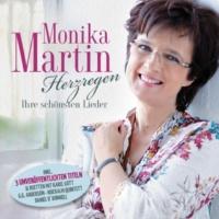 Monika Martin Eisprinzessin