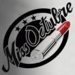 Miss Octubre Dia 1
