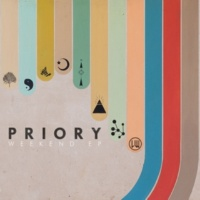 PRIORY Call To Arms