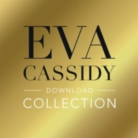 Eva Cassidy Download Collection
