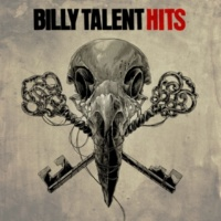 Billy Talent Viking Death March