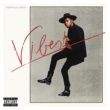 Theophilus London Water Me (feat. Leon Ware)