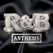 Eternal R&B Anthems