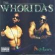 The Whoridas&Yukmouth Do or Die
