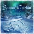 Various Artists Ragnarok Juletide