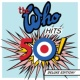ザ・フー The Who Hits 50 [Deluxe Edition]
