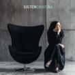 シスター・クリスティーナ Sister Cristina
