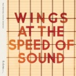 Wings At The Speed Of Sound [Remastered 2014]