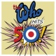 ザ・フー The Who Hits 50