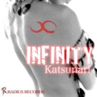 Katsunari INFINITY