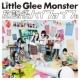 Little Glee Monster 放課後ハイファイブ