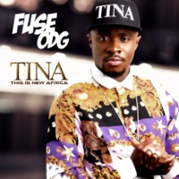 Fuse ODG Thinking About U (feat.Killbeatz)
