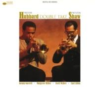 Freddie Hubbard/Woody Shaw Just A Ballad For Woody