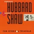 Freddie Hubbard/Woody Shaw The Eternal Triangle