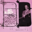 アート・ブレイキー・クインテット/クリフォード・ブラウン Quicksilver (feat.クリフォード・ブラウン) [Live At Birdland, New York/1954]