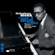 セロニアス・モンク 'Round Midnight: The Complete Blue Note Singles 1947-1952
