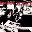 ボン・ジョヴィ クロスロード&Bサイド+ライヴ・イン・ロンドンDVD