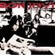 Bon Jovi Livin' On A Prayer
