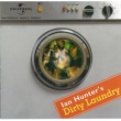 Ian Hunter Dirty Laundry