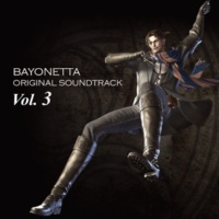 BAYONETTA Sapientia - In The Choice Between Good And Evil