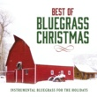 Craig Duncan/Jim Hendricks Best Of Bluegrass Christmas