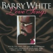 Barry White Never, Never Gonna Give Ya Up