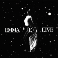 Emma Ma Che Vita Fai [Live At Arena / Verona / 2014]