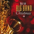 The Chris McDonald Orchestra Have Yourself A Merry Little Christmas