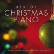 Various Artists Best Of Christmas Piano