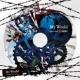 DJ Amane/AKIRADEATH My World (AKIRADEATH Remix)