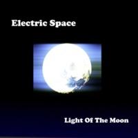 Light Of The Moon Moon Light
