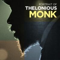 Thelonious Monk Epistrophy