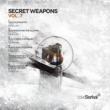 Secret Weapons Vol. 7 Secret Weapons Vol. 7