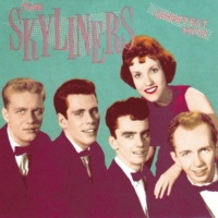 The Skyliners Zing Went The Strings Of My Heart